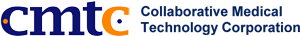 Collaborative Medical Technology Corporation
