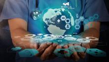 The HIT Platform that Provides True Interoperability